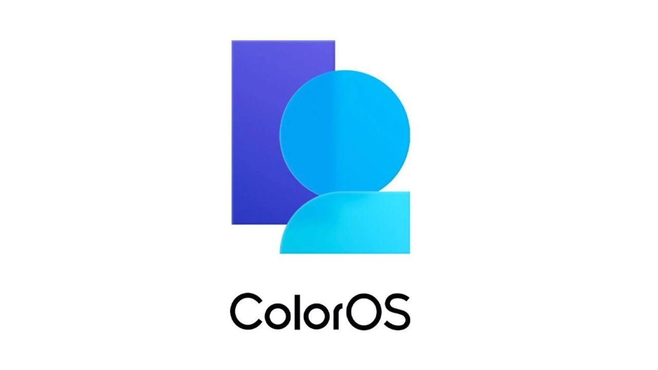 OPPO ra mắt ColorOS 12 trên toàn cầu - Hệ điều hành nhiều tính năng & cực kì mượt