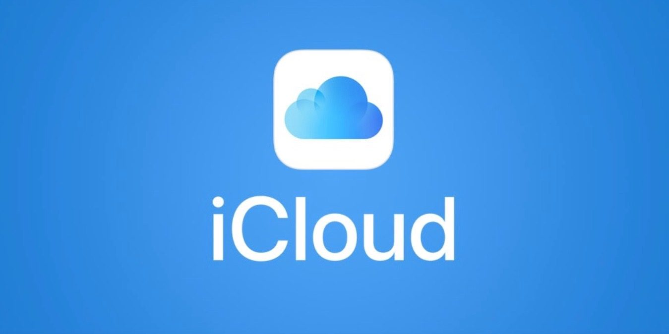 Cách tạo tài khoản iCloud mới nhất 2021