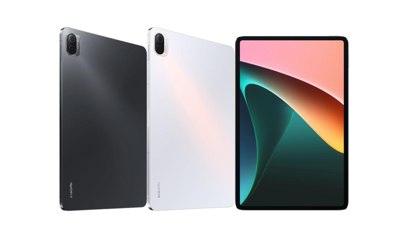 Xiaomi khẳng định sự kết hợp hoàn hảo giữa công việc và giải trí với dải sản phẩm AoT mới
